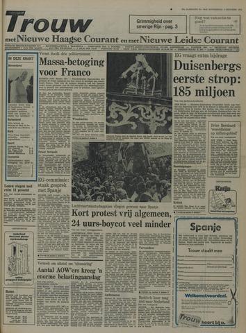 Nieuwe Leidsche Courant 1975-10-02