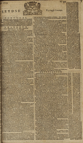 Leydse Courant 1753-08-17