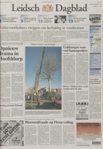 Leidsch Dagblad 1997-02-12