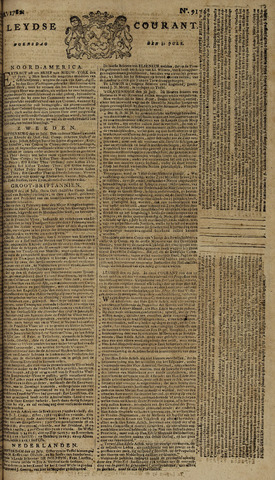 Leydse Courant 1782-07-31