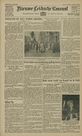 Nieuwe Leidsche Courant 1947-06-11