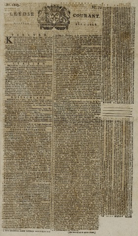 Leydse Courant 1803-07-04