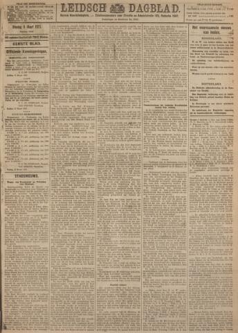 Leidsch Dagblad 1923-03-06