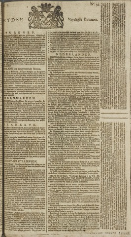 Leydse Courant 1773-03-12
