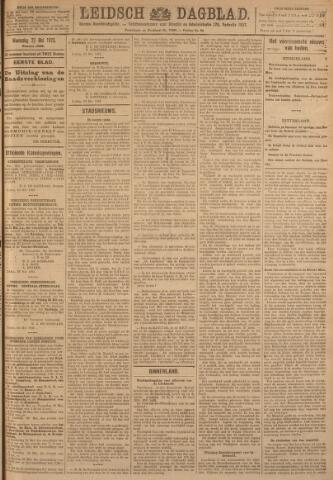 Leidsch Dagblad 1923-05-23