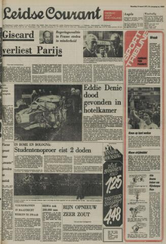Leidse Courant 1977-03-14