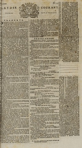 Leydse Courant 1790-02-26