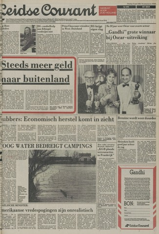 Leidse Courant 1983-04-12