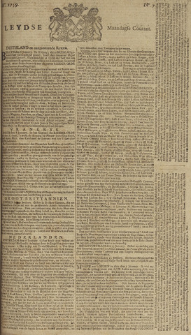 Leydse Courant 1759-01-15