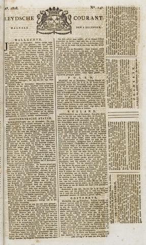 Leydse Courant 1828-12-08