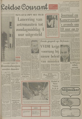 Leidse Courant 1973-05-15