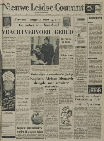 Nieuwe Leidsche Courant 1967-12-15