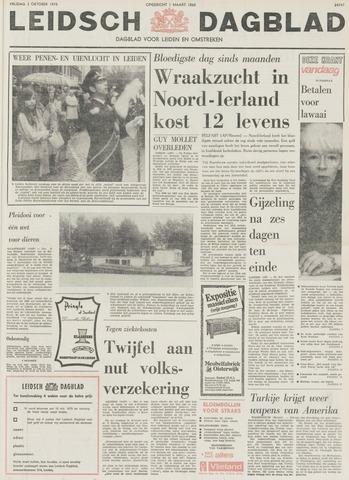 Leidsch Dagblad 1975-10-03