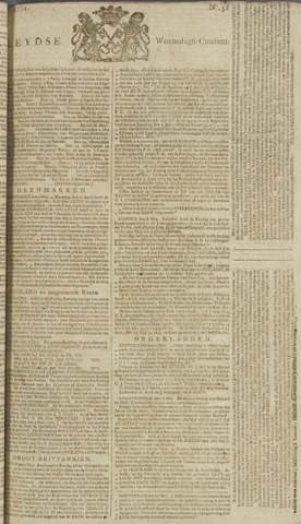 Leydse Courant 1772-05-13