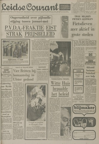 Leidse Courant 1973-05-18