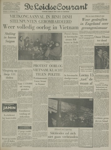 Leidse Courant 1966-12-27
