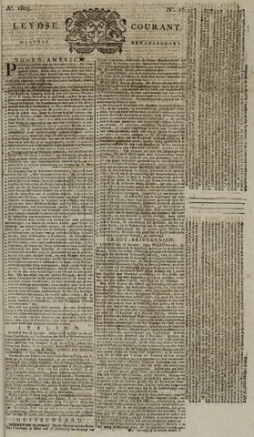 Leydse Courant 1803-02-07