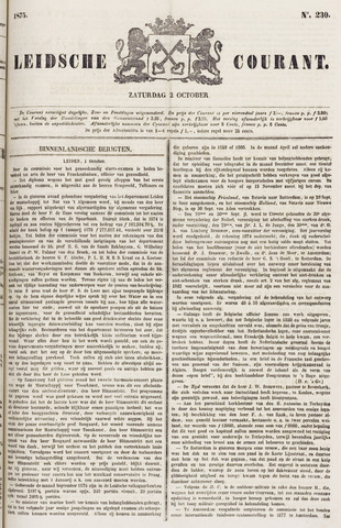 Leydse Courant 1875-10-02