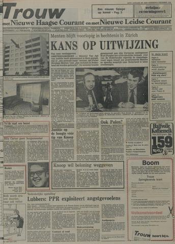 Nieuwe Leidsche Courant 1976-12-08