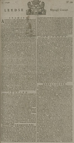 Leydse Courant 1740-06-10