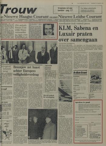 Nieuwe Leidsche Courant 1975-03-18