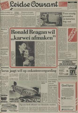 Leidse Courant 1984-01-30
