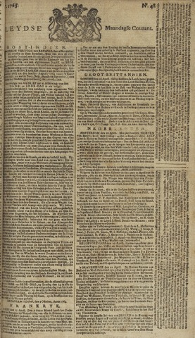 Leydse Courant 1765-04-22