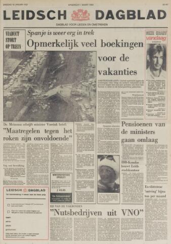 Leidsch Dagblad 1977-01-18