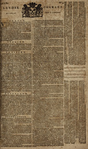 Leydse Courant 1780-01-10