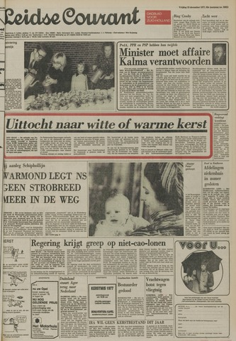 Leidse Courant 1977-12-23