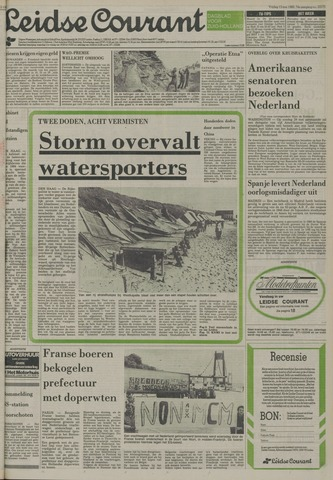 Leidse Courant 1983-05-13
