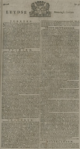 Leydse Courant 1728-03-29
