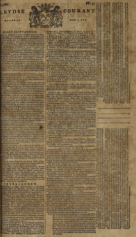 Leydse Courant 1782-05-13
