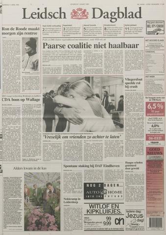 Leidsch Dagblad 1994-04-11