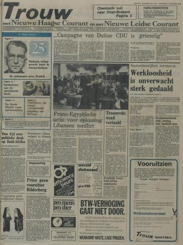 Nieuwe Leidsche Courant 1976-10-02