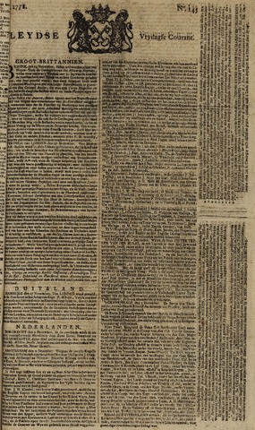 Leydse Courant 1778-12-04