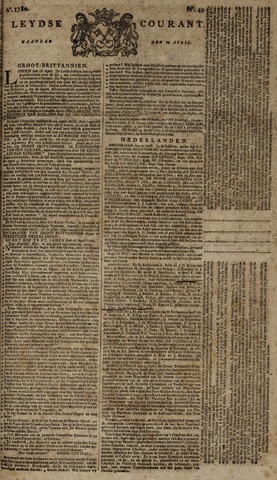 Leydse Courant 1780-04-24