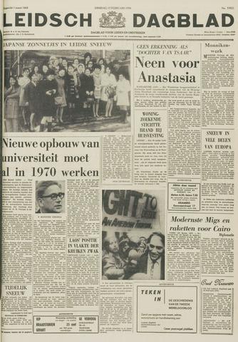 Leidsch Dagblad 1970-02-17