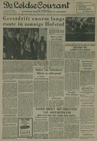 Leidse Courant 1965-03-11