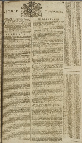 Leydse Courant 1772-06-05