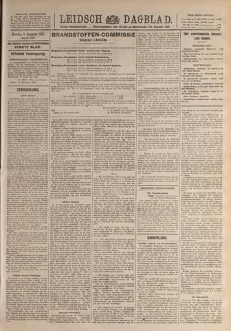 Leidsch Dagblad 1920-12-13