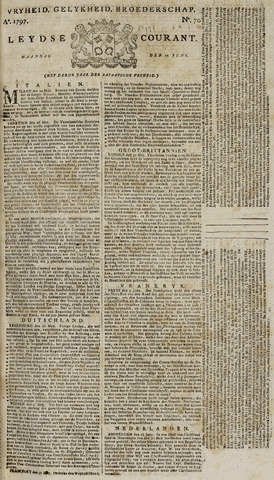 Leydse Courant 1797-06-12
