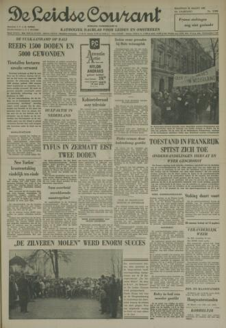 Leidse Courant 1963-03-25