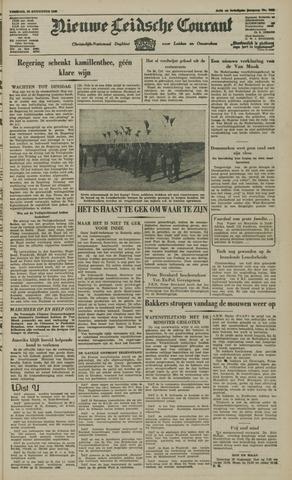 Nieuwe Leidsche Courant 1947-08-22