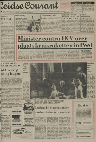 Leidse Courant 1983-03-17