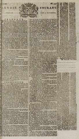 Leydse Courant 1790-11-12