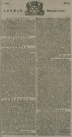 Leydse Courant 1734-02-15