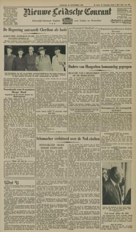 Nieuwe Leidsche Courant 1946-12-10