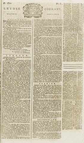 Leydse Courant 1822-07-08