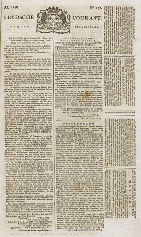 Leydse Courant 1828-12-19